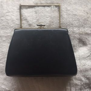 Vintage handbag 👜